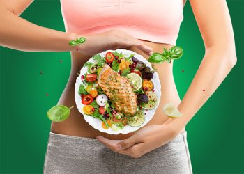 Beneficii ale cărnii de pui pentru sănătatea ta