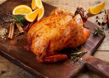5 mituri şi 5 adevăruri despre carnea de pui