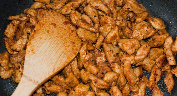 pui bio curry
