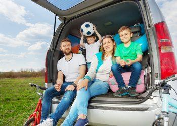 7 lucruri de care să ții cont când ai copii și cauți un loc de grătar