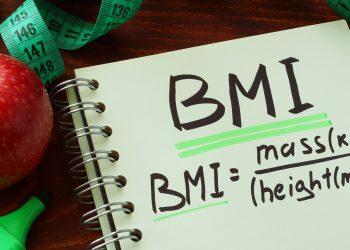 Ce este BMI-ul şi cu ce te ajută dacă îl ştii