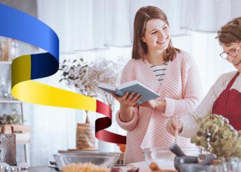 Cele mai savuroase trucuri din bucătăria românească