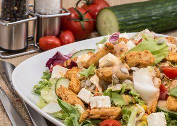 De ce nu trebuie să amâni masa de prânz